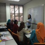 Corporate Training 2015
