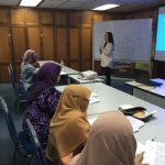 2016 Corporate Workshops Grammar Bootcamp