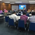2016 Corporate Workshops Grammar Bootcamp