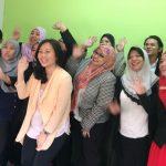 Corporate Training 2015